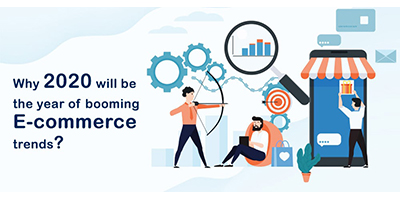 2020-ecommerce-trends