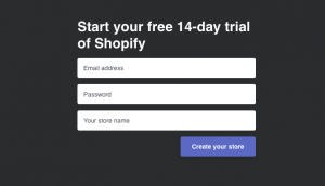 sign-up-with-shopify