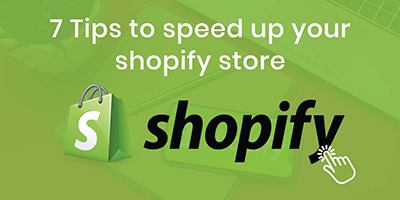 speed-up-shopify-store