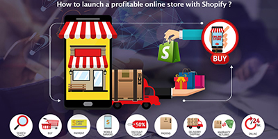 launch-profitable-online-store