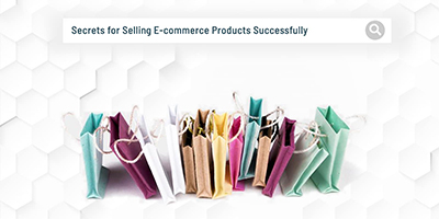 selling-ecommerce-products