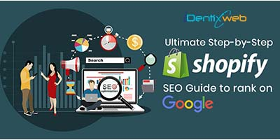 ultimate-seo-guide