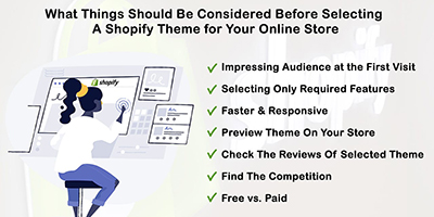 things-to-remember-selecting-shopify-theme