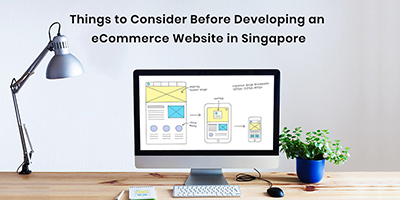 things-to-consider-shopify-apps
