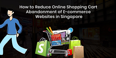 reduce-online-shopping-cart-abandonment