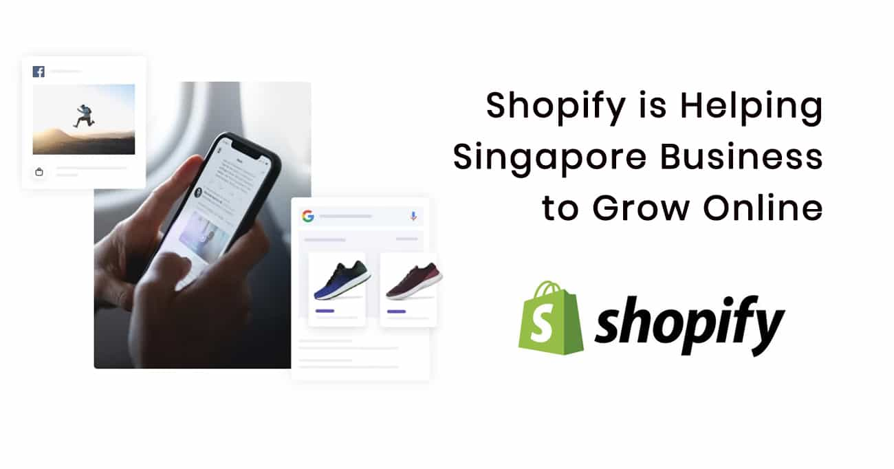 shopify-helping-singapore-business