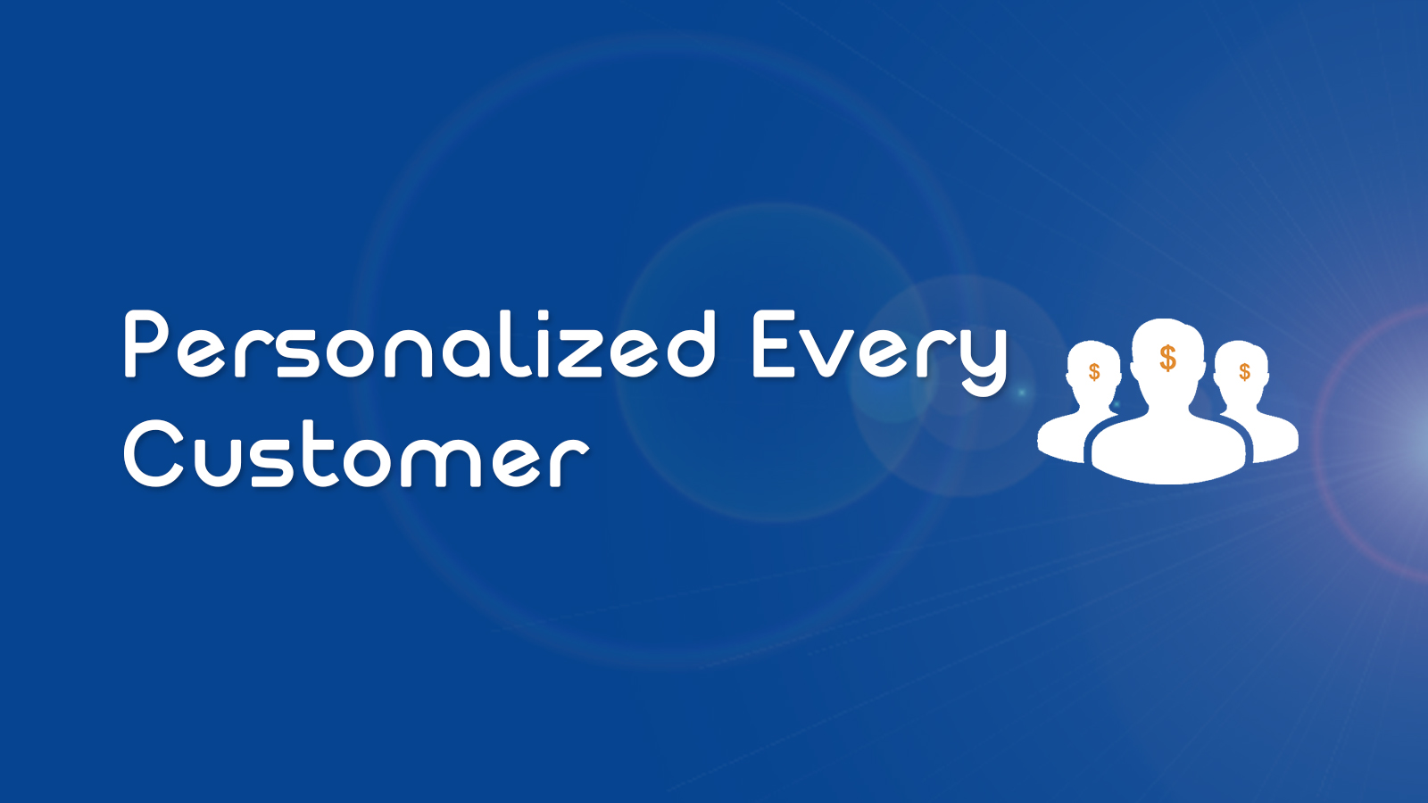personalized-every-customer