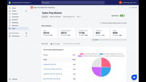 sales-pop-master