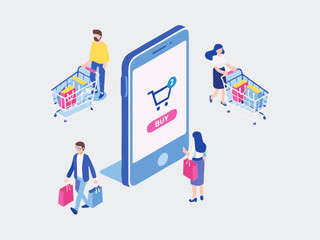 bring-customers-back-to-cart