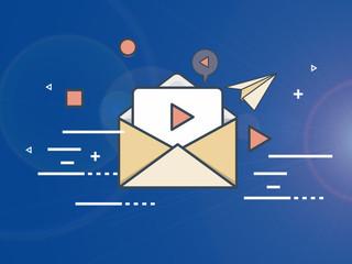 email-marketing-stretegy