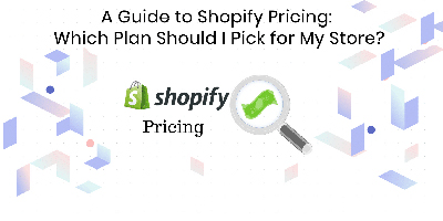 shopify-pricing-guide