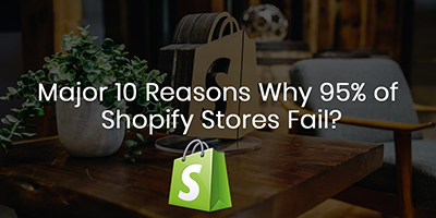 shopify-partner-bootcamp
