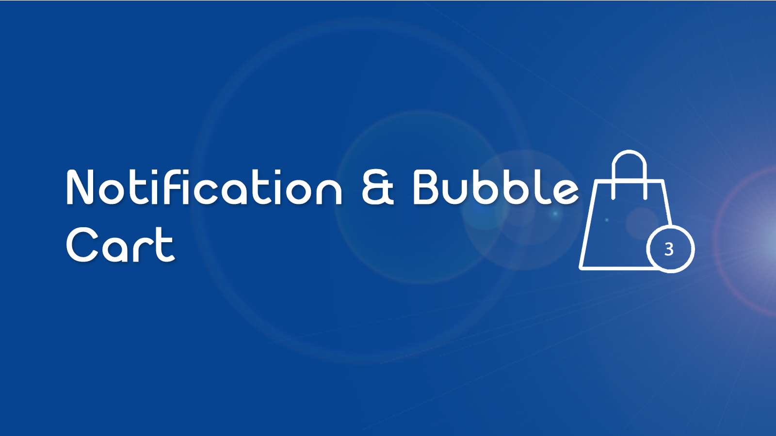 notification-bubble-cart
