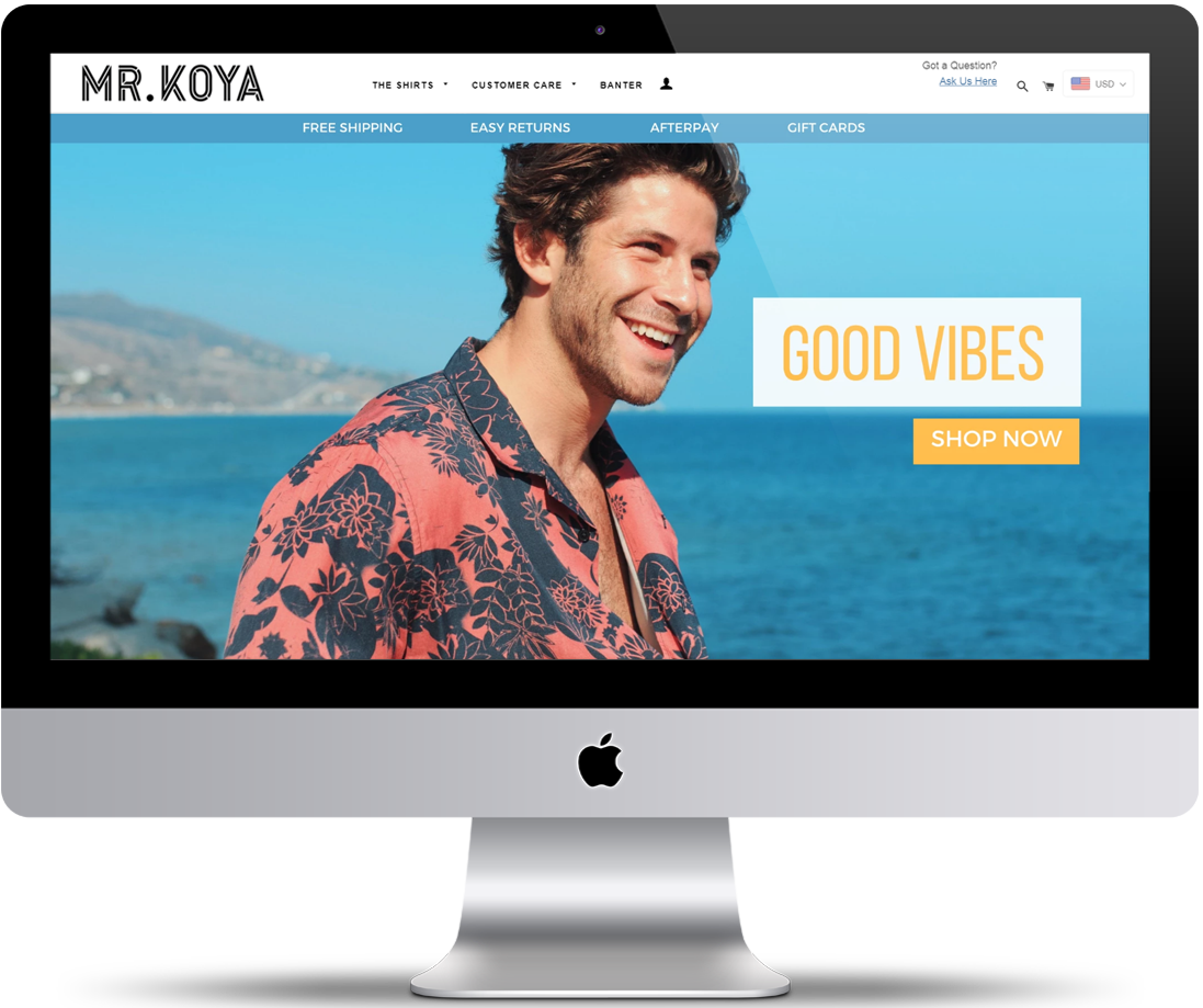 home-page-mr-koya