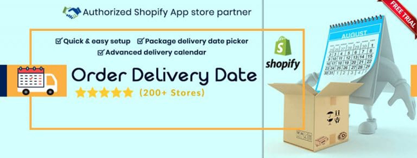 order-delivery-date