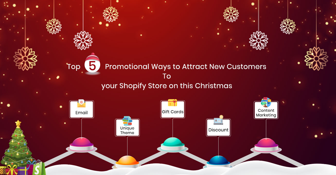 attract-new-customers-to-your-shopify-website-on-christmas