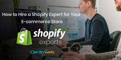 how-to-hire-shopify-developer