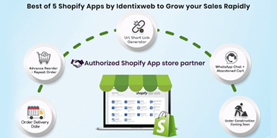shopify-apps-by-identixweb