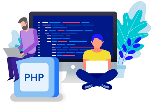 why-php