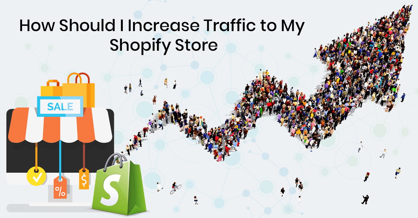 increase-traffic-to-my-shopify-store