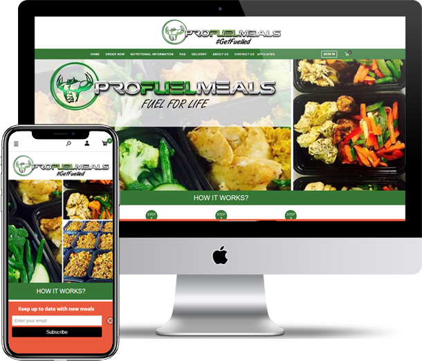 profuel-meals