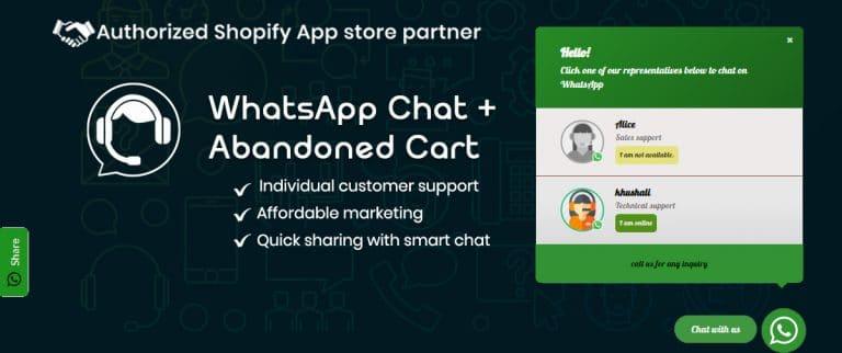 whatsapp-chat-abandoned-cart