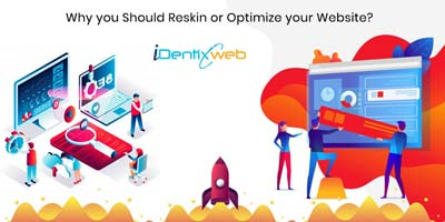 reskin-optimize-your-website