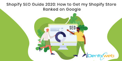 shopify-seo-guide-2020