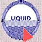 liquid-logo