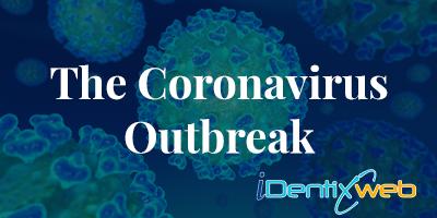 what-is-coronavirus