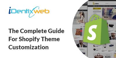 shopify-theme-customization-guide