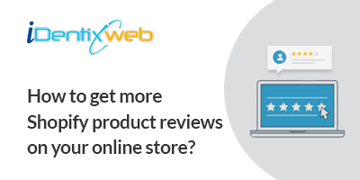 get-product-reviews
