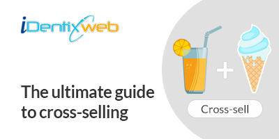 guide-to-cross-selling