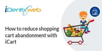 reduce-cart-abandonment