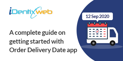 complete-guide-on-order-delivery-date