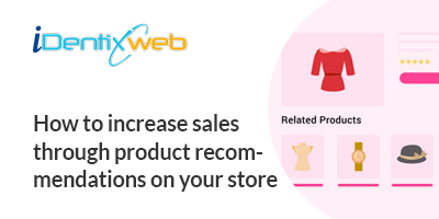 increase-sales-with-product-recommendation