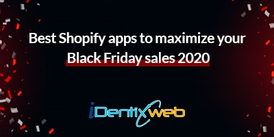 best-shopify-apps-for-black-friday