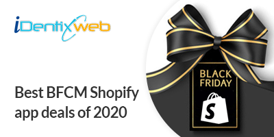 best-black-friday-shopify-app-deals-2020