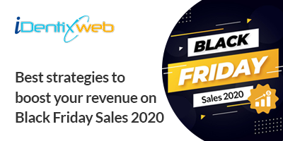 strategies-for-black-friday-2020