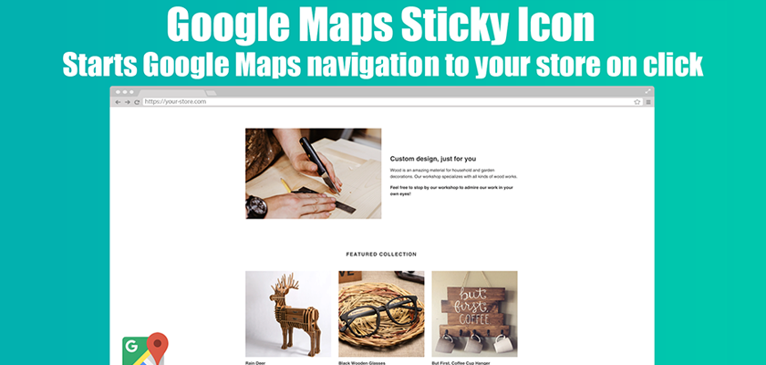 waze-and-google-maps-navigation