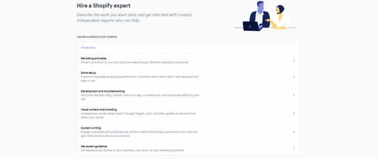 Hire-experts-category