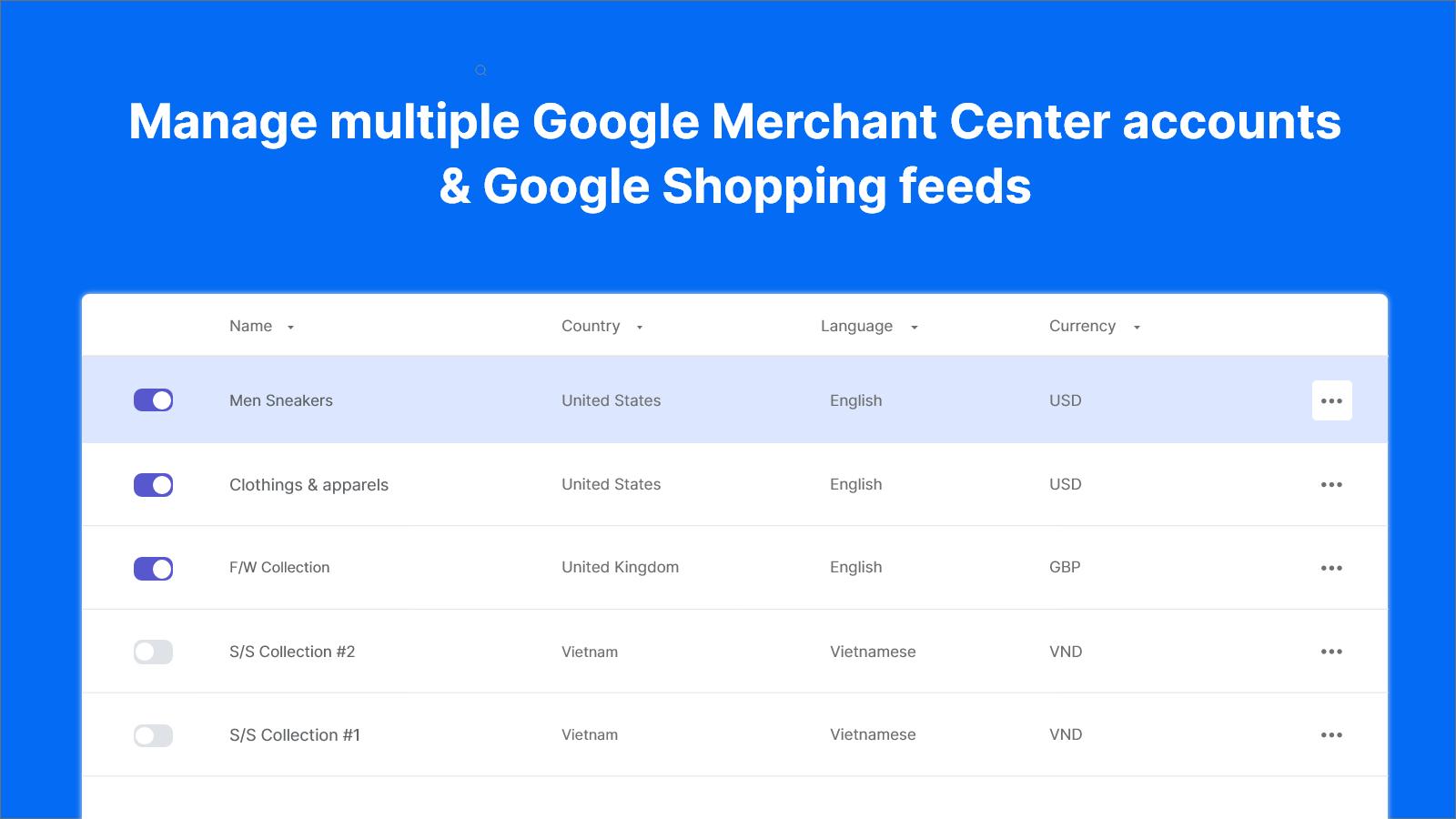 allfetch-google-shopping-feed
