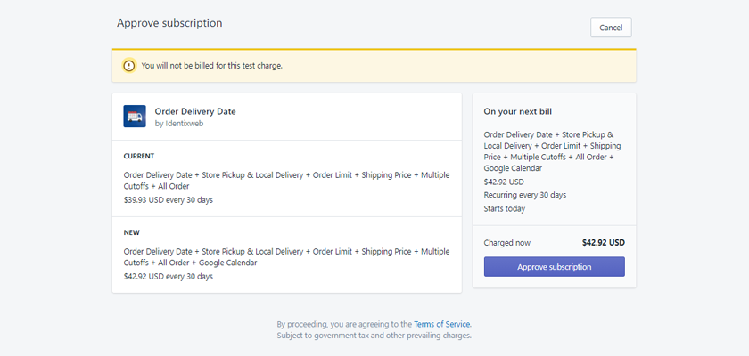 approve-subscription-google-calendar