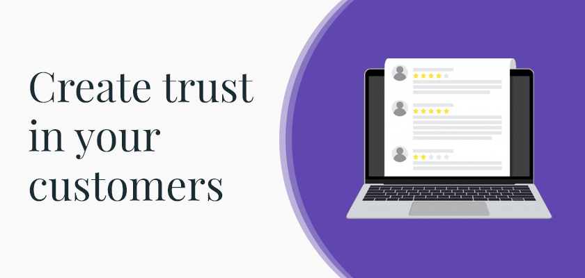 create-trust-in-your-customers
