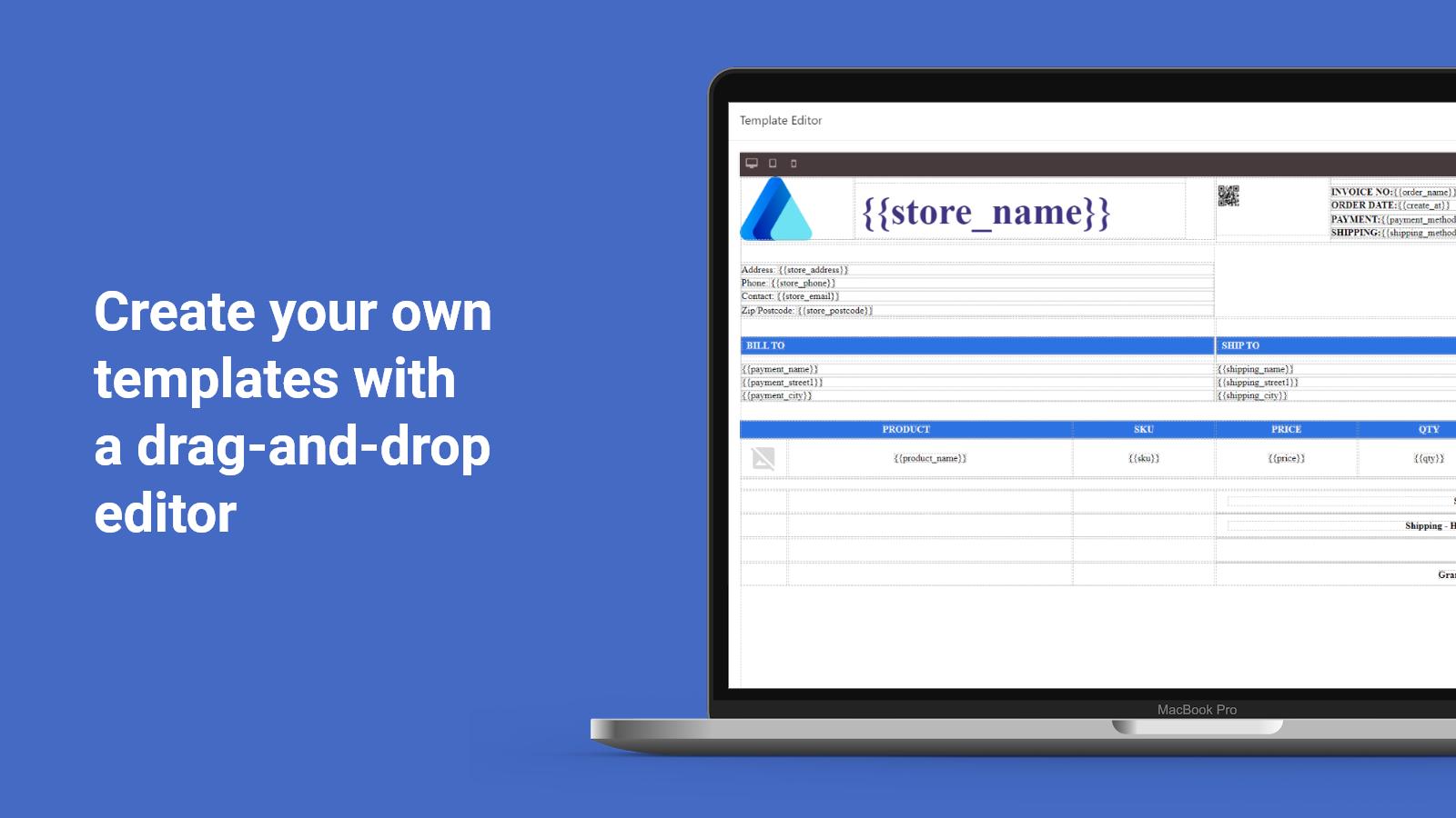 drag-drop-pdf-invoice