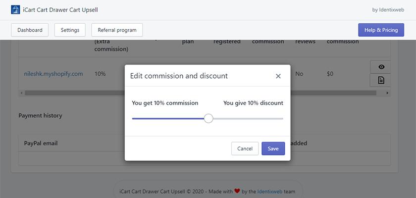 edit-commission-discount-ratio