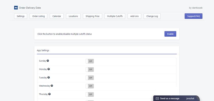 enable-multiple-cutoffs-status