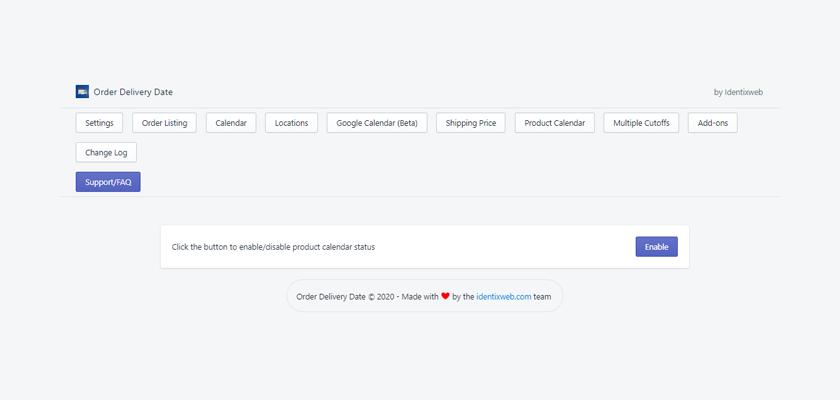 enable-product-calendar-status