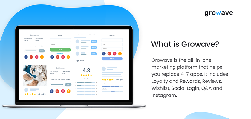 growave-reviews