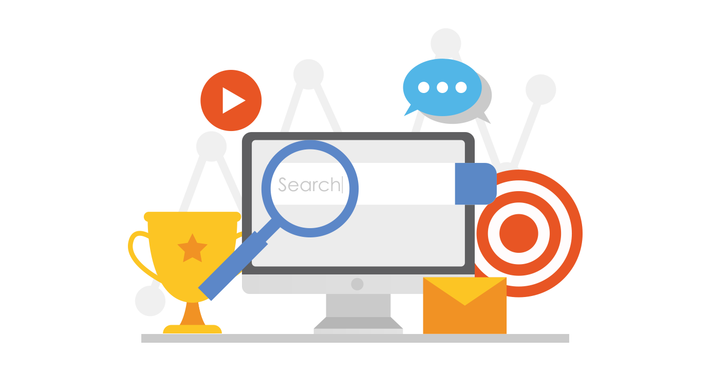 optimize-your-shopify-store-by-keyword-research